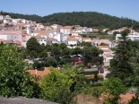 Historical Algarve Tour