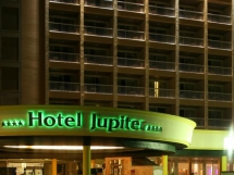 Hotel Jupiter Two Bedroom / FV1392222216